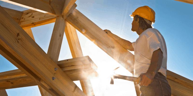 Understanding Builder's Risk Insurance