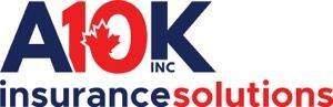 Insurance Partner Logo