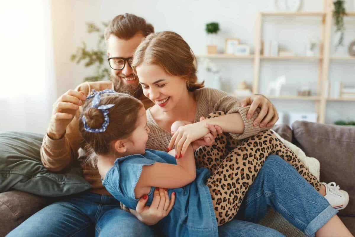 Best Insurance Coverage - Morison Insurance
