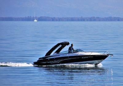 Boat Insurance Quotes - Morison Insurance - Ontario