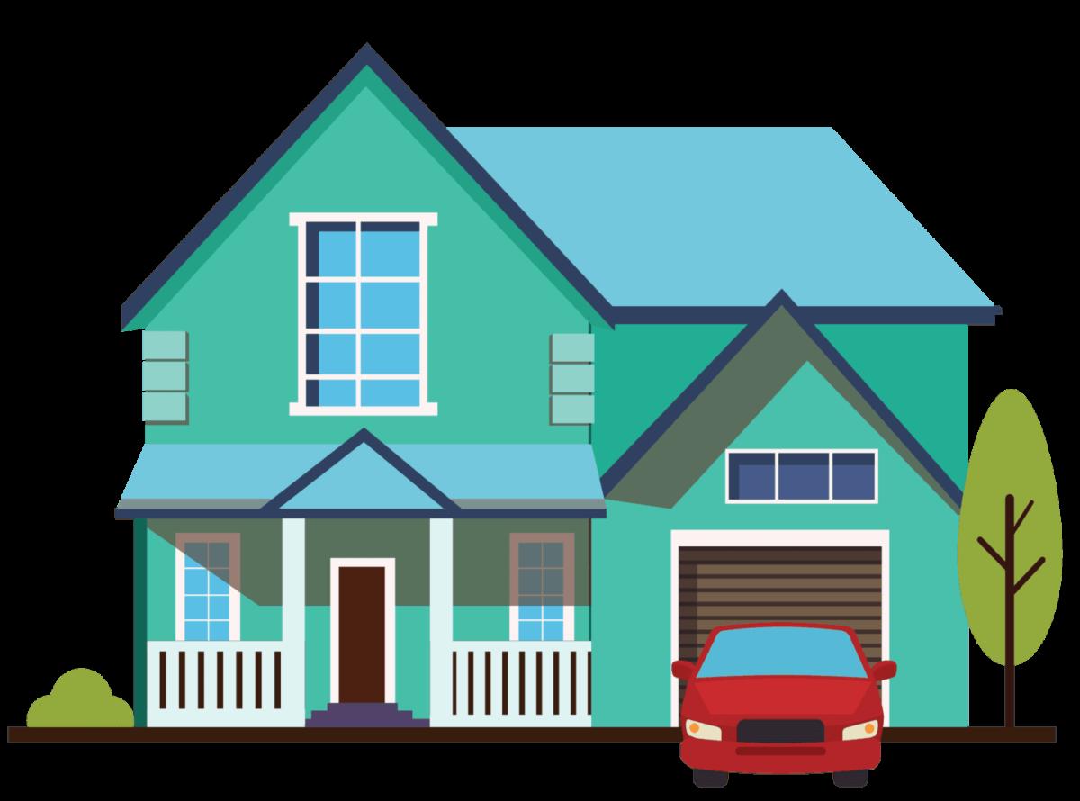 Best Price on Home & Car Insurance in Ontario   Morison ...