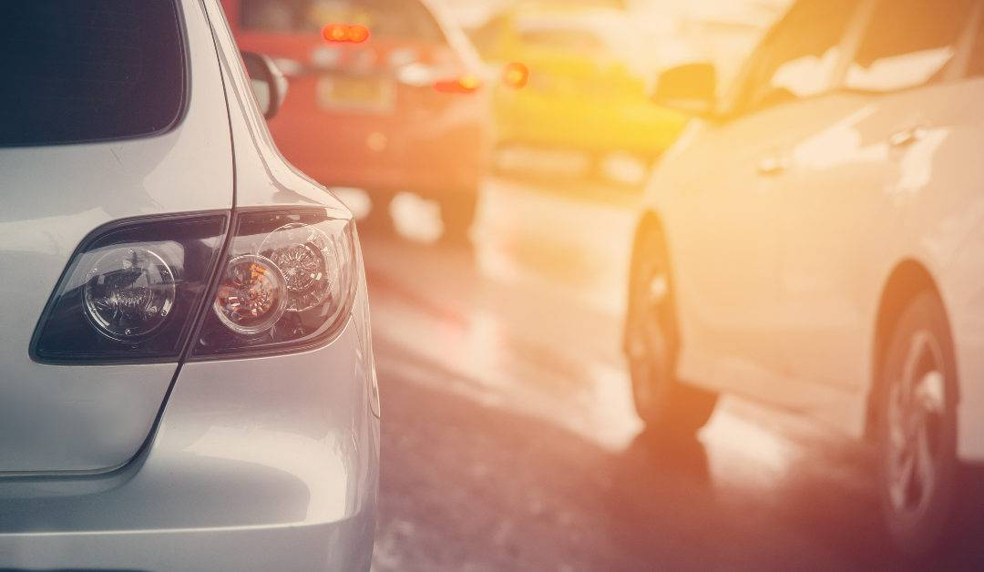 Everything you need to know about Ontario's Top 13 Car Insurance Companies