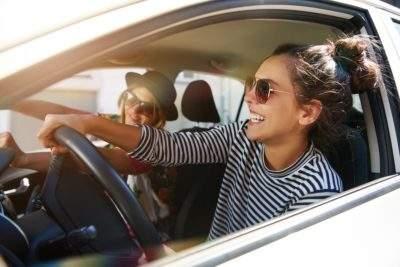 Car Insurance Myths - Lend Your Car, Lend Your Driving Record - Morison Insurance