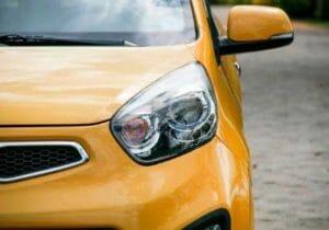 Car Insurance Quotes Ontario - Morison Insurance