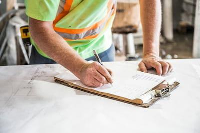 Contractors Insurance - Morison Insurance Brokers - Ontario, Canada