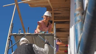 Contractors Insurance - Morison Insurance - Ontario, Canada