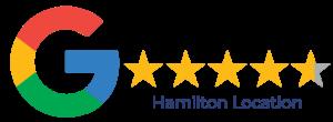 Google Review Hamilton, Ontario