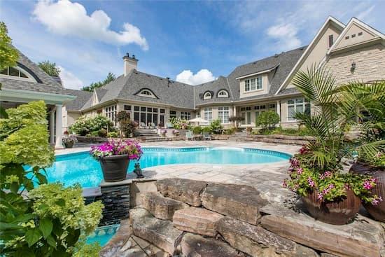 High-Value Home Insurance - Ontario - Morison Insurance Brokers