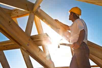 Home Builder Insurance - Contractors Insurance - Morison Insurance - Ontario, Canada