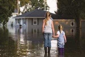 Home Insurance - Water Damage Protection - Morison Insurance