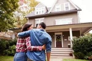 House Insurance - Morison Insurance - Ontario