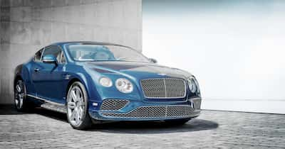 Luxury Auto Insurance - Morison Insurance - Ontario