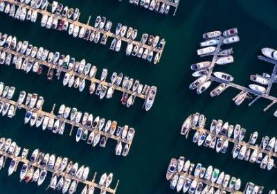 Marine Insurance - Morison Insurance - Ontario