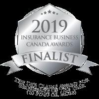 insurance award