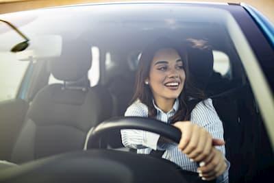Pay As You Go Insurance - Morison Insurance - Ontario