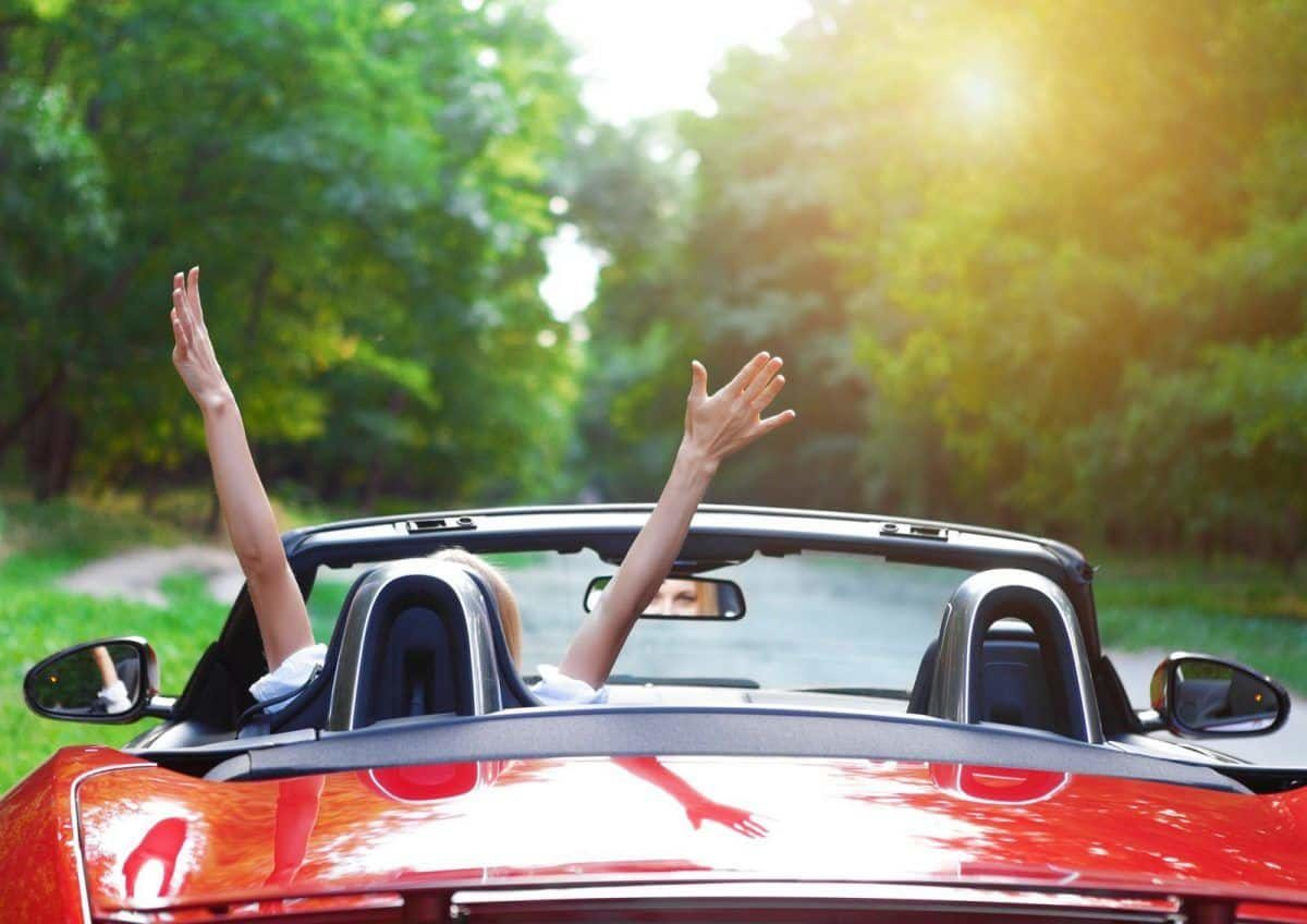 home and auto insuranc e- Morison Insurance brokers - Ontario