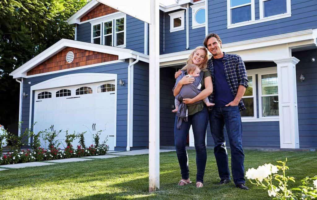 home and auto insurance brokers - Morison Insurance - Ontario